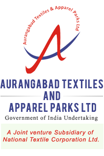 Aurangbad Textile and Apperal Parks Ltd